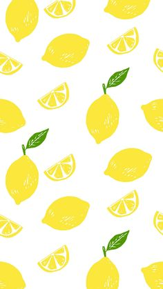 Lemons-August-Smart-Phone-Wallpaper.png 1.080×1.920 pixels
