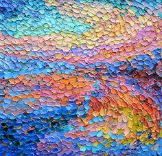 "Marine Art Painting ""Sense of timeSense of time"" Modern Art Paintings, Original Paintings, Oil Paintings, Time Painting, Painting Canvas, Button Art, Time Art, New Art, Art Inspo"