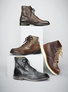 510 Best Boots images   Man fashion, Mens shoes boots, Dress Shoes ac1df26383