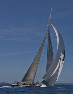 sailing sailing sailing sailing
