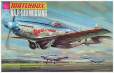 Matchbox-North-American-P51-D-Mustang_Roy-Huxley