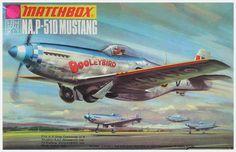 Matchbox-North-American-P51-D-Mustang_Roy-Huxley