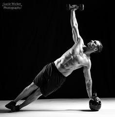 personal trainer photography - Google Search