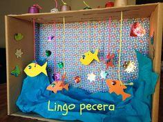 1000 images about ideas para el aula on pinterest - Manualidades con cajas de zapatos ...