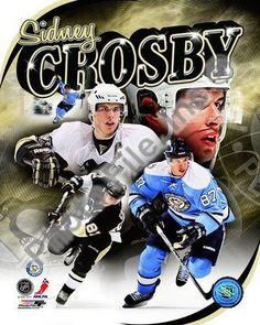NHL Coupons