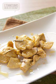 chicken breast mauritius spice masala recipe food