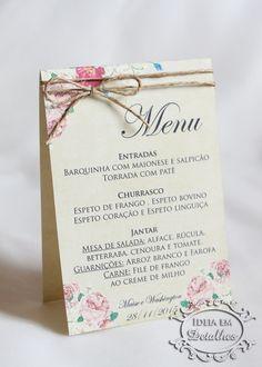 How To Choose A Tasty Wedding Menu – Wedding Candles Ideas Wedding Tips, Diy Wedding, Wedding Planning, Wedding Day, Rustic Invitations, Wedding Invitation Design, Wedding Menu Cards, Wedding Table, Wedding Photography Checklist