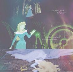 probs one of the best Disney movies.......incase u havn't noticed ima Disney freak!