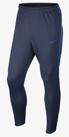 Free Fedex 2Day shipping. Same day shipping from Chicago,IL. Official Nike Strike Tech Men's Soccer Pants.