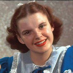 Image result for judy garland 1937