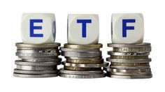 Reinvested or 'phantom' distributions can be puzzling, but understanding how they work can save you money at tax time. Learn about the adjusted cost base of your ETFs.
