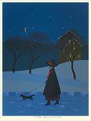 Pentti Koivikko Painters, Finland, Art, Snow, Art Background, Kunst, Performing Arts, Art Education Resources, Artworks