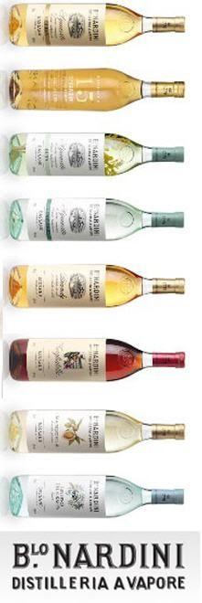 Italian Wine Network - Umani Ronchi