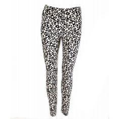 Monochrome Animal Print Leggings http://www.trendzystreet.com/clothing/buy-bottoms-online/leggings-jeggings/monochrome-animal-print-leggings-tzs5761