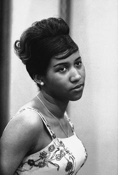 Black History Month Quotes, Black Goddess, Special Pictures, Gone Girl, Black Celebrities, Aretha Franklin, Artist Life, Great Women, Beautiful Love