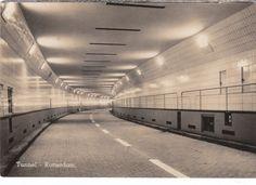Maastunnel van binnen - Google zoeken