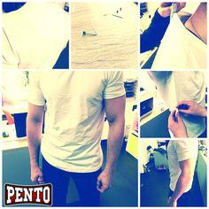 #casual  #brand #PENTO #PANPENTO #BESTOUTFIT