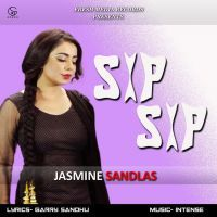 Sip Sip Jasmine Sandlas Mp3 Song Download Riskyjatt Com Mp3 Song Mp3 Song Download Songs