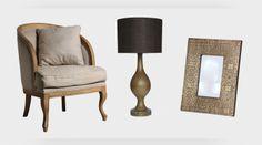 Dicas de presentes para o Dia dos Namorados. Veja: http://casadevalentina.com.br/blog/detalhes/o-wish-gift-acerta-em-cheio-o-presente-do-seu-amor-2882 #details #interior #design #decoracao #detalhes #decor #home #casa #design #idea #ideia #charm #charme #casadevalentina #gift #presente #products #produtos