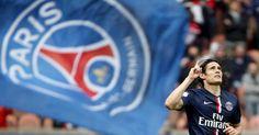 Ligue 1 : le PSG de nouveau leader après sa démonstration face à Lille