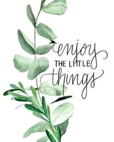 Enjoy the little things quote, inspirational quotes, words of wisdom, motivation Wallpaper Free Download, Wallpaper Downloads, Cute Wallpapers, Iphone Wallpapers, Wallpaper Wallpapers, Iphone Wallpaper With Quotes, Tree Wallpaper Phone, Watercolor Wallpaper Phone, Simple Phone Wallpapers