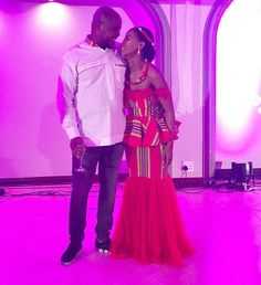 Kidist Keaton (@keatonkidist) • Instagram photos and videos South African Wedding Dress, South African Weddings, Wedding Prep, Traditional Dresses, African Fashion, Photo And Video, Stylish, Wedding Dresses, Videos