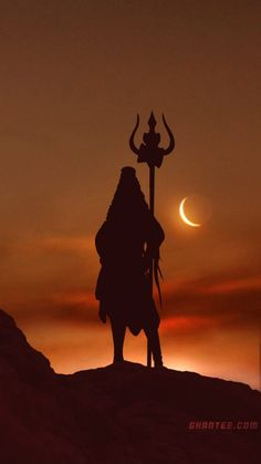 Photos Of Lord Shiva, Lord Shiva Hd Images, Lord Krishna Hd Wallpaper, Lord Krishna Wallpapers, Shiva Art, Krishna Art, Hd Phone Wallpapers, Phone Backgrounds, Shiva Parvati Images