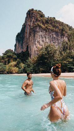 Průvodce po asijských mužských interracial dating