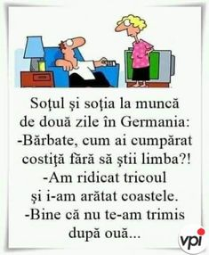 Când nu știi o limbă străină Family Guy, Humor, Guys, Comics, Funny, Fictional Characters, Germany, Smile, Photos