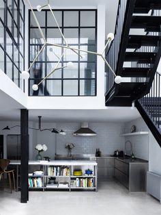 Apartamento Paper House London 2