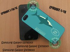 Sharkasm Case for iPhone 4/4S iPhone 5/5S/5C and by Moreabout, $11.10 #Accessories #Case #iphone 4 case #iphone 5 case #iphone 4s case  #iphone 5s case  #iphone 5c case  #samsung galaxy s3 #samsung galaxy s4  #samsung galaxy s5  #plastic #rubber #cover  #Shark #Cute #Awsome #Cool #Design #Art #New #Blue