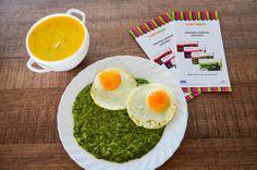 Lunchbox - self-service restaurant Ramen, Lunch Box, Restaurant, Ethnic Recipes, Food, Diner Restaurant, Essen, Bento Box, Meals