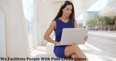 Bad Credit Payday Cash Loans- Suitable Funding Option During Short Term Needs