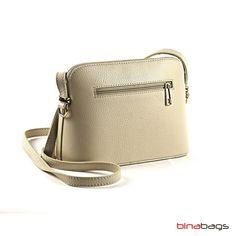 Kleine Umhängetasche TERESA You Bag, Brand You, Bags, Fashion, Leather Bag, Taschen, Nice Asses, Handbags, Moda