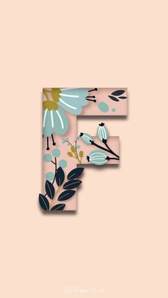 Paper 'N Art: Papéis de Parede Grátis Flower Background Wallpaper, Flower Phone Wallpaper, Pastel Wallpaper, Cute Wallpaper Backgrounds, Cute Wallpapers, Iphone Wallpaper Smoke, Cute Emoji Wallpaper, Name Wallpaper, Graphic Wallpaper