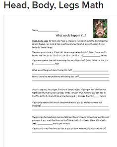 worksheet. Printable Social Studies Worksheets. Grass Fedjp ...