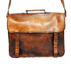 13 Best Mens Messenger Bag images  03e7eb3155c3a