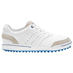 Adidas Junior adicross 3 Golf Shoes Kids Golf Shoes, Adidas Sneakers, Products, Beauty Products