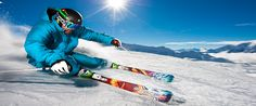 Online Shopping for Snow Skis, Snowboards, Winter Ski and Snowboard Apparel and Accessories