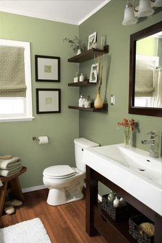 50 best bathroom ideas images in 2019 compact bathroom small rh pinterest com