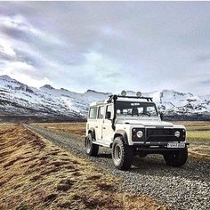 YOUR DEFENDER PIC CAN BE FEATURED HERE Defender 110  @wanderingkiro  #defender #landroverdefender #defender90 #defender110 #defender130 #landroverseries by landroverdefender YOUR DEFENDER PIC CAN BE FEATURED HERE Defender 110  @wanderingkiro  #defender #landroverdefender #defender90 #defender110 #defender130 #landroverseries