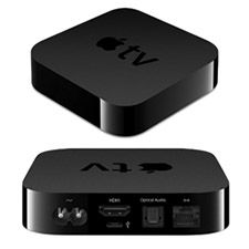 Mit Apple TV einfach streamen   milol-rental.com