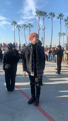 The Effective Pictures We Offer You About backstreet boys Concert Outfit A quality picture can tell you many things. You can find the most beautiful Yg Entertainment, Kpop Outfits, Casual Outfits, Summer Outfits, Jung Woo Young, Jung Yunho, Kim Hongjoong, Backstreet Boys, One Team