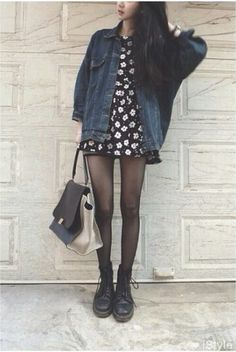 This is how i wanna dress... My style is 90s hipster and grunge with a little hip hop then 80s grunge rock...