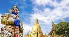 thailand - Google zoeken