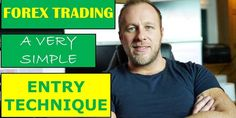 A Very Simple Entry Technique to Trade Forex Successfully!!                                                               ANYONE CAN TRADE FOREX   A VERY Simple Entry Technique                                     var tubePressDomInjector = tubePressDomInjector    [];    ...
