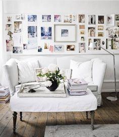 {Simply Seductive : a lifestyle & fashion blog}: Inspiration: {Cute Decor}