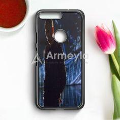 Slim Shady Eminem Google Pixel XL Case | armeyla.com