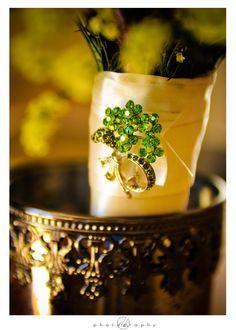 The Bouquet <3