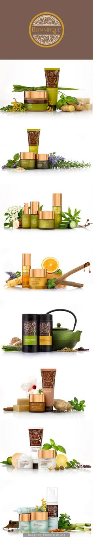 Best ideas for skin care design packaging natural Skincare Packaging, Beauty Packaging, Cosmetic Packaging, Brand Packaging, Packaging Design, Organic Skin Care, Natural Skin Care, Web Design, Logo Design